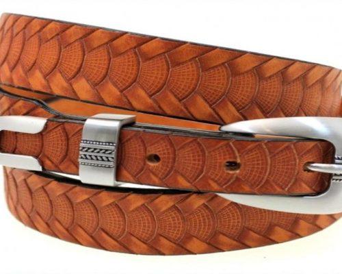 belt-embossing-10-1024x552