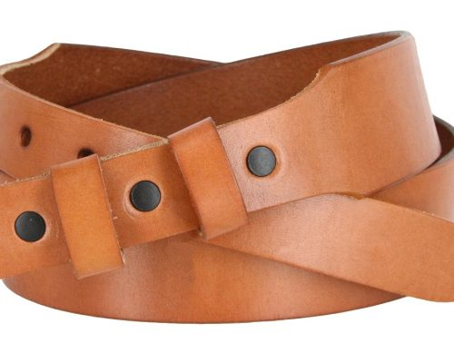 hand-cut-custom-width-cowhide-leather-belt-strap-taper-to-1-4