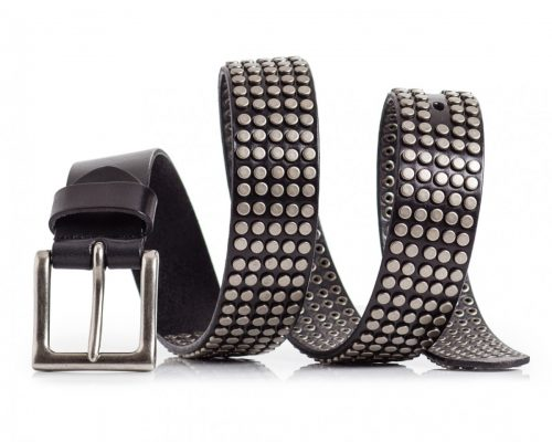 super-cool-studded-leather-belt-lb-10020-11-1200x1200